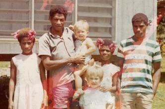 expats-and-nationals-png-1973_mini