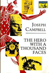 joseph_campbell_-_the_hero_with_a_thousand_faces_-_cover_reprint