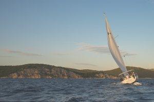sailing-691802_640_mini