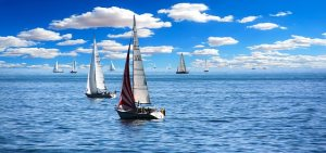 sailing-boat-1593613_640_mini