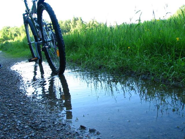 bicycle-1433327-640x480_mini