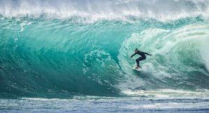 wave-1246560_640_mini